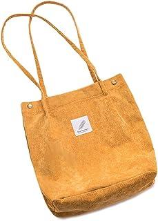 Borse a tracolla grandi borse a tracolla moda borse a mano borsa di tela borse a tracolla ragazze signore borsa a tracoll...