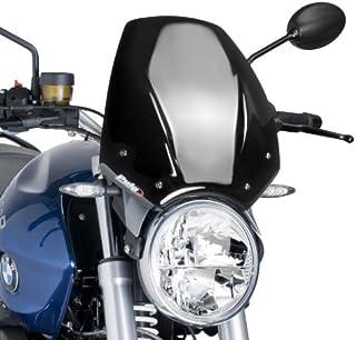 Assurez-Vous Que Le Clignotant dorigine est LED 4PCS Moto Protection de Clignotants Avant et Arri/ère de pour B.MW G310GS G310R R1200R LC R1200RS LC R1250GS R1250R R1200GS LC 2013-2019