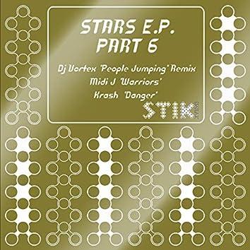 Stars, Pt. 6