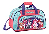Enchantimals Oficial Bolsa De Deporte 400x230x240mm