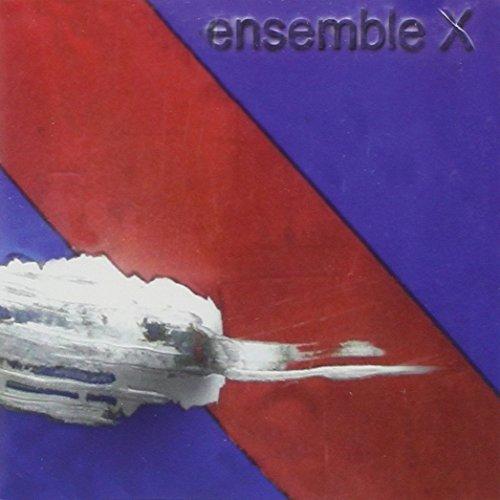 Ensemble X