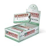 Eatwhatever Breath Freshening System, Peppermint, 90 Servings
