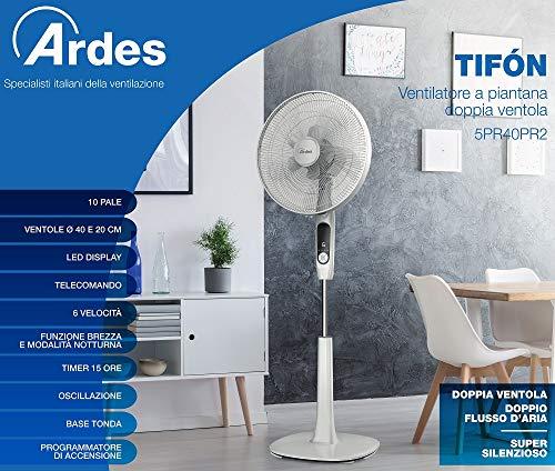 Ardes AR5PR40PR2
