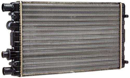 Nissens 61785 Refrigerantes del Motor