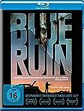 Blue Ruin [Blu-ray] - Macon Blair