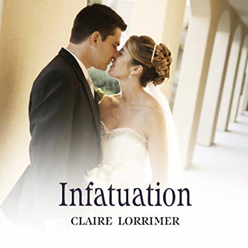 Infatuation cover art
