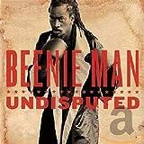 Songtexte von Beenie Man - Undisputed
