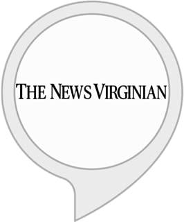 Best the news virginian Reviews