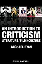 Best introduction to classical literary criticism Reviews