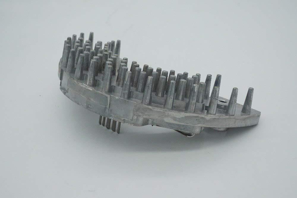 Resistencia para Motor de Ventilador para Citroen Xsara Picasso y ...