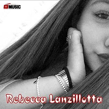 Rebecca Lanzillotta