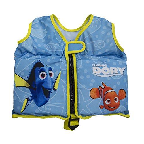 SwimWays Finding Dory Swim Vest