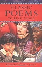 Best poems read aloud online Reviews