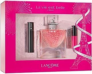 Lancôme La Vie est Belle Set mit L'Eclat de Parfum
