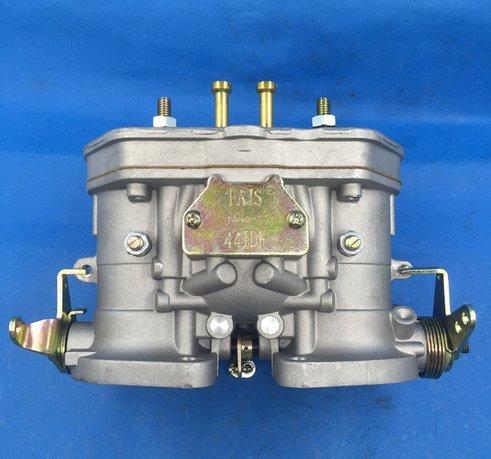 GOWE Carburador para carburador 44 IDF 44IDF de repuesto para Solex Dellorto Weber EMPI CARBY