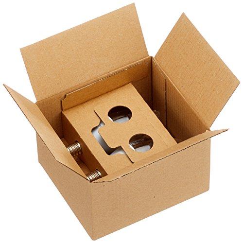 Amazon Basics 929001252004