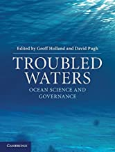 Troubled Waters: Ocean Science and Governance