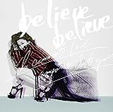 believe believe