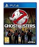 Ghostbusters 2016 [Importación Inglesa]