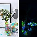 IMG-1 ulikey 200 pezzi pietre luminosi