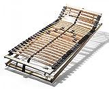 Schultz Schlafkultur Lattenrost Vivalux KF Größe: 120 x 200
