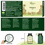 Zoom IMG-1 triphala bio vegavero 650 mg