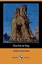 The Fall of Troy (Dodo Press)
