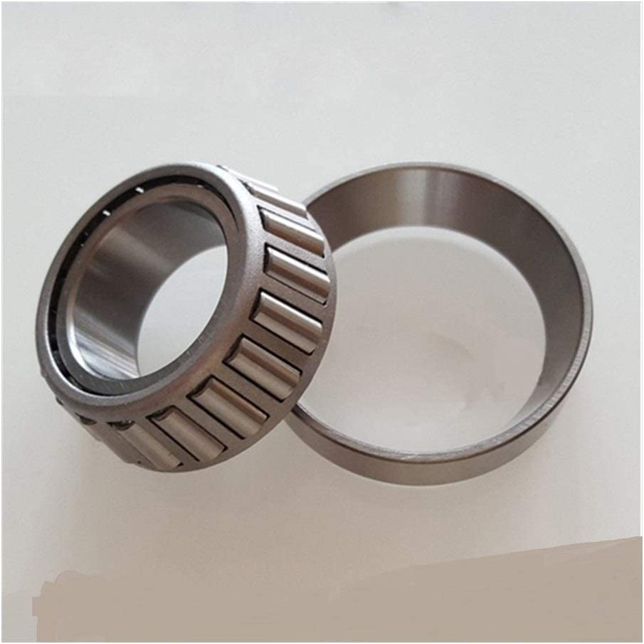 Finally popular brand ZHENGGF HM88542 HM88510 Bearing ABEC-1 Special price for a limited time 31.75x73.025x29.37 1 PC