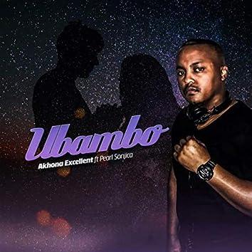 Ubambo