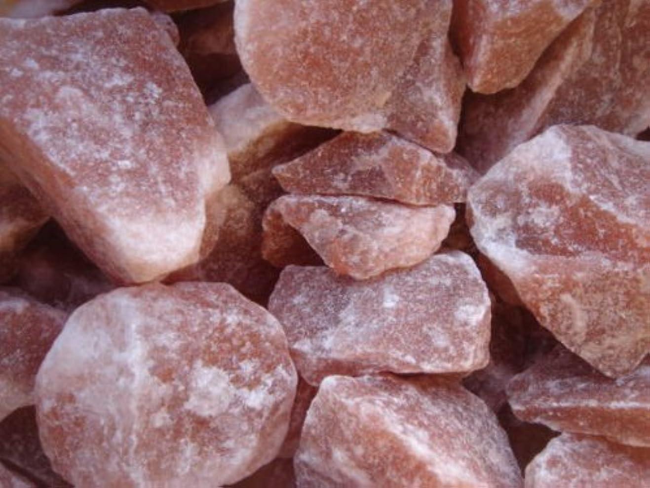 地球傾向があります怒ってヒマラヤ岩塩(バスソルト)大量10kg