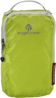 Eagle Creek Pack-It Specter Quarter Cube Packing Organizer