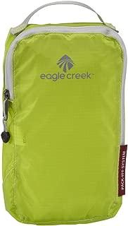 Eagle Creek Pack-It Specter Quarter Cube Packing Organizer, Strobe Green