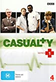 Photo de Casualty:Series 1 [Import allemand]