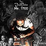 Mr.1700 [Explicit]
