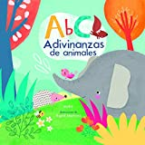 ABC Adivinanzas de animales (Adivina adivinanza)