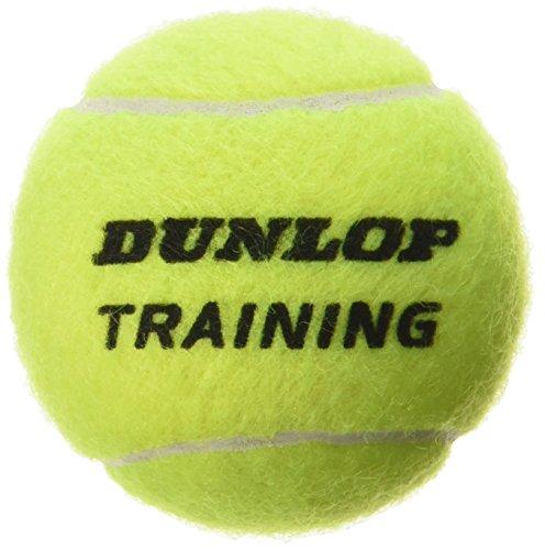 Dunlop -   Unisex-Adult 605034