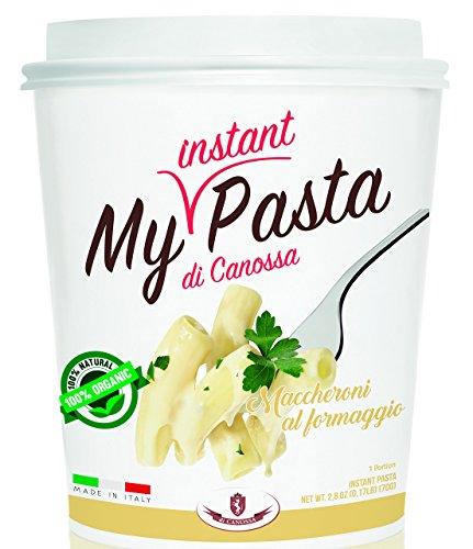Biologico Senza additivi chimici Solo ingredienti naturali 100% italiano