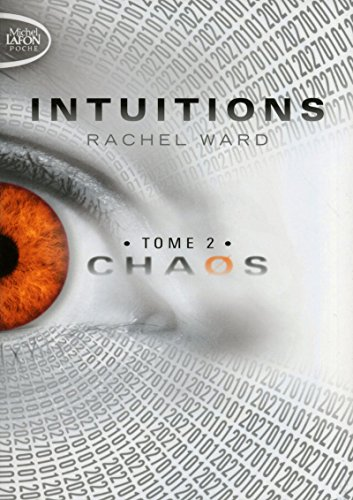 Intuitions - tome 2 Chaos (02)