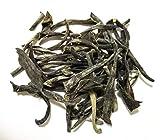 Alga seca y tallo Kombu, seeweed de Alga seca para sopa, ensalada (5 bolsas (1250 g)