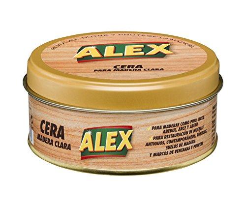 Alex Productos de Limpieza para el Hogar 1 Unidad 250 g