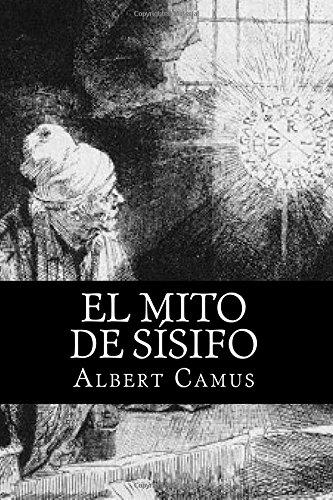 El Mito de Sisifo (Spansih Edition)
