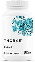 thorne biotin 8