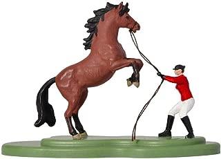 Soundmodul Aufb/äumendes Pferd Viessmann 5573
