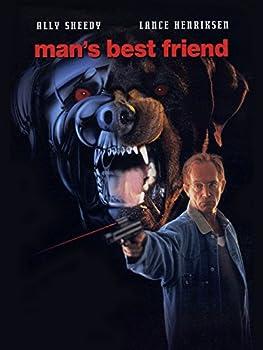 Man s Best Friend  1993
