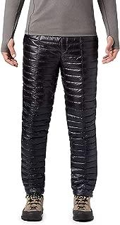 Mountain Hardwear Ghost Whisperer Pant - Men's