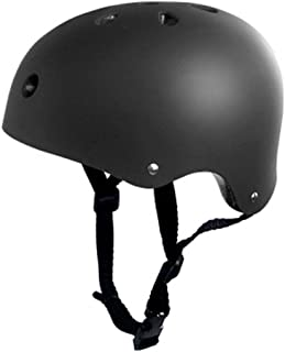 Amazon.es: casco patinete adulto