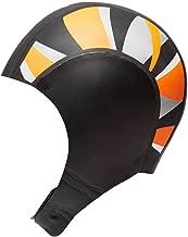 Thermal Orca Swim Cap