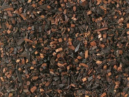 1 kg Bio - Honeybusch Tee, pur k.b.A. DE-ÖKO-006