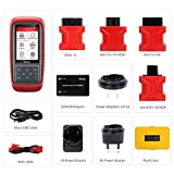 Best Car Programmers - XTOOL X100 Pro2 Auto Key Programmer Immobilizer OBDII Review