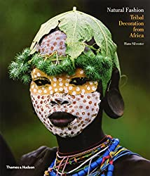 tribal calling, surma, mursi, suri, tribe, natural, naturally, tribes